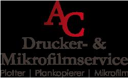 logo_armin